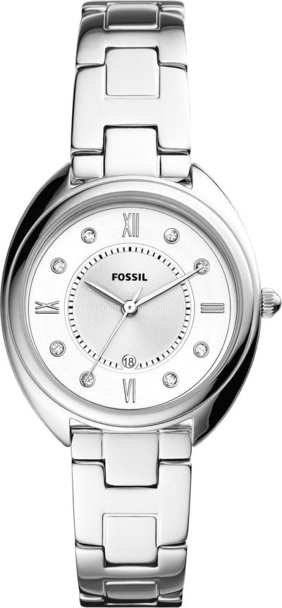 Женские часы Fossil ES5069 фото 1