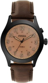 Женские часы Fossil LE1084 фото 1