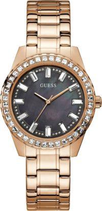 Женские часы Guess GW0111L3 фото 1