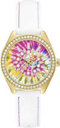 Женские часы Guess GW0251L1 фото 1