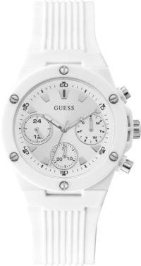 Женские часы Guess GW0255L1 фото 1