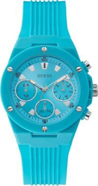 Женские часы Guess GW0255L2 фото 1