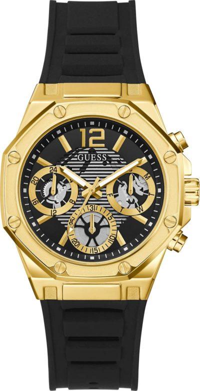 Женские часы Guess GW0256L1 фото 1