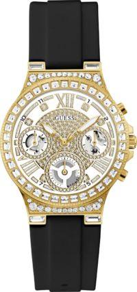 Женские часы Guess GW0257L1 фото 1