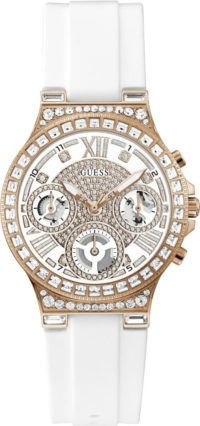 Женские часы Guess GW0257L2 фото 1