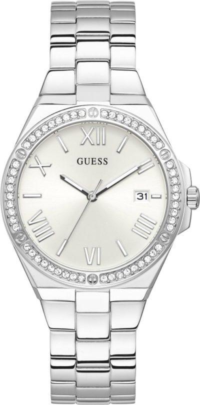 Женские часы Guess GW0286L1 фото 1