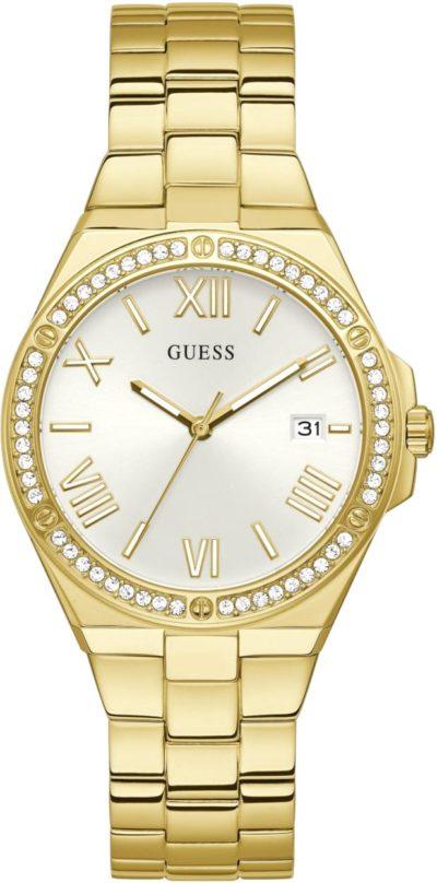 Женские часы Guess GW0286L2 фото 1