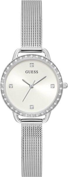 Женские часы Guess GW0287L1 фото 1