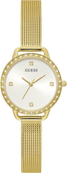 Женские часы Guess GW0287L2 фото 1