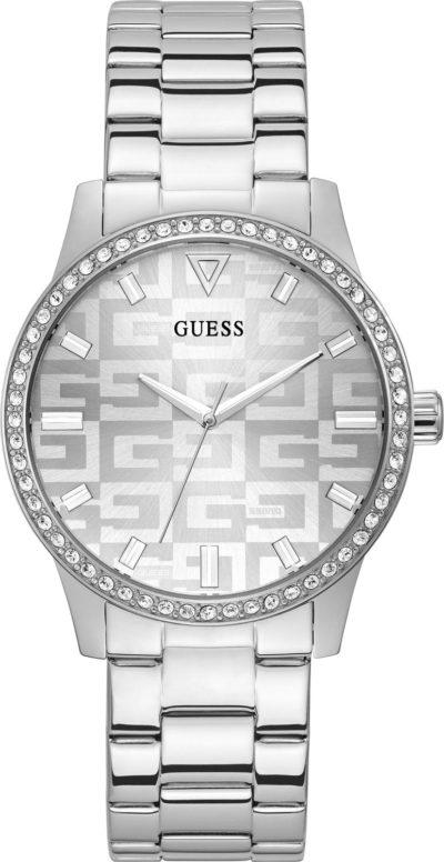 Женские часы Guess GW0292L1 фото 1