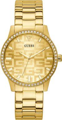 Женские часы Guess GW0292L2 фото 1