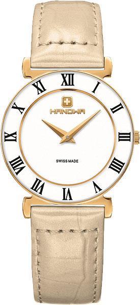 Женские часы Hanowa 16-4053.12.001.14 фото 1
