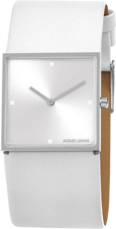 Женские часы Jacques Lemans 1-2057B фото 1