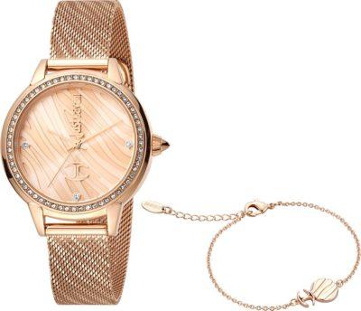 Женские часы Just Cavalli JC1L146M0075 фото 1