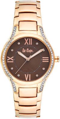 Женские часы Lee Cooper LC-32L-F фото 1