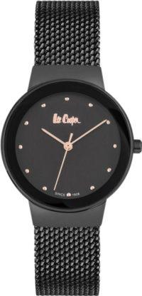 Женские часы Lee Cooper LC06472.650 фото 1