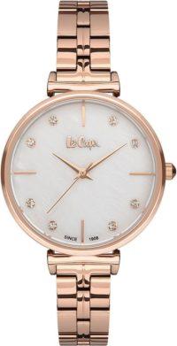 Женские часы Lee Cooper LC06754.420 фото 1