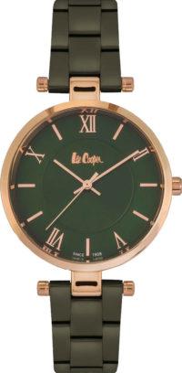 Женские часы Lee Cooper LC06807.470 фото 1