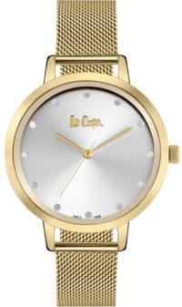 Женские часы Lee Cooper LC06811.130 фото 1