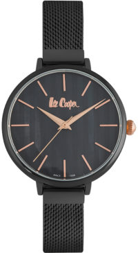 Женские часы Lee Cooper LC06815.650 фото 1