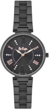 Женские часы Lee Cooper LC06824.060 фото 1