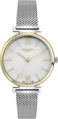 Женские часы Lee Cooper LC06937.220 фото 1