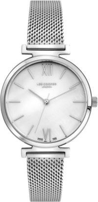 Женские часы Lee Cooper LC06937.330 фото 1