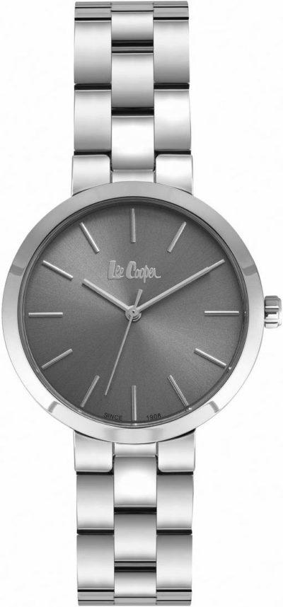 Женские часы Lee Cooper LC06941.390 фото 1