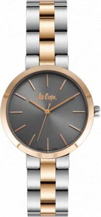 Женские часы Lee Cooper LC06941.560 фото 1
