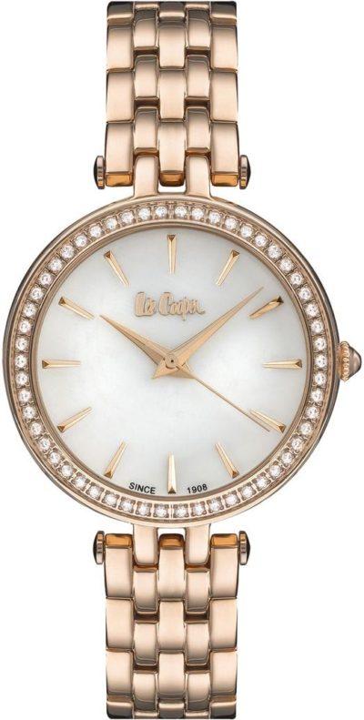 Женские часы Lee Cooper LC06944.420 фото 1
