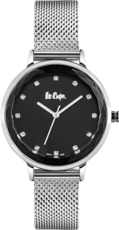 Женские часы Lee Cooper LC06946.350 фото 1