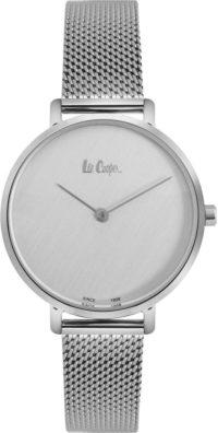 Женские часы Lee Cooper LC06948.330 фото 1