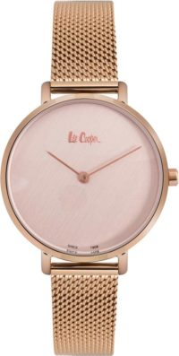 Женские часы Lee Cooper LC06948.480 фото 1