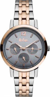 Женские часы Lee Cooper LC06956.590 фото 1