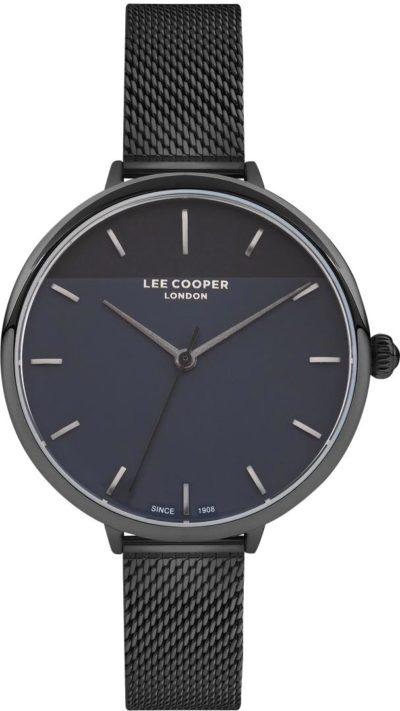 Женские часы Lee Cooper LC07021.650 фото 1