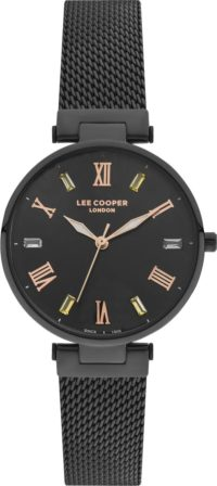 Женские часы Lee Cooper LC07033.650 фото 1