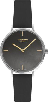 Женские часы Lee Cooper LC07040.351 фото 1