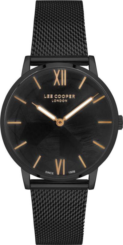 Женские часы Lee Cooper LC07047.650 фото 1