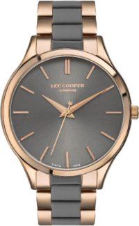 Женские часы Lee Cooper LC07055.460 фото 1