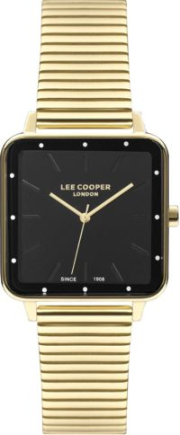 Женские часы Lee Cooper LC07080.150 фото 1