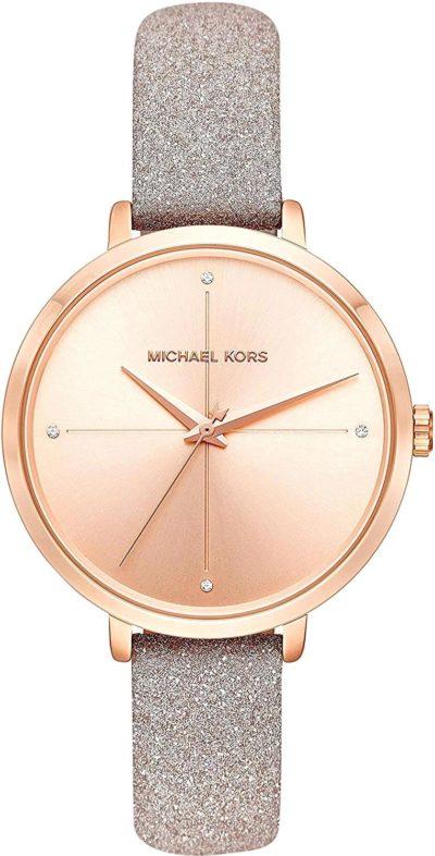 Женские часы Michael Kors MK2794 фото 1