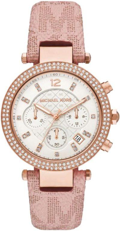 Женские часы Michael Kors MK6935 фото 1