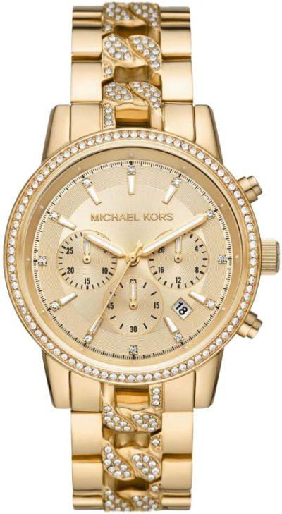 Женские часы Michael Kors MK6937 фото 1