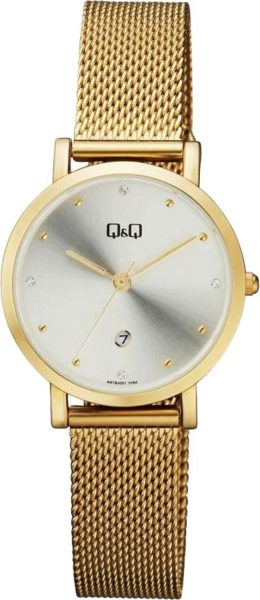 Женские часы Q&Q A419J001Y фото 1