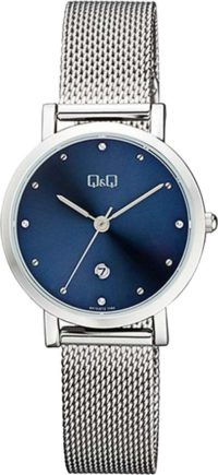 Женские часы Q&Q A419J212Y фото 1