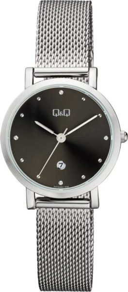Женские часы Q&Q A419J222Y фото 1