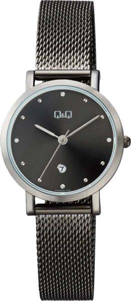 Женские часы Q&Q A419J402Y фото 1
