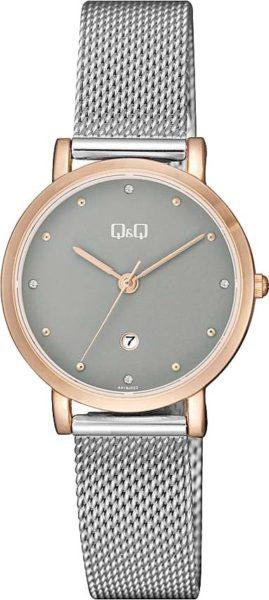 Женские часы Q&Q A419J422Y фото 1