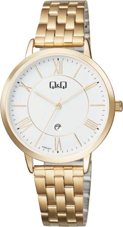 Женские часы Q&Q A469J007Y фото 1