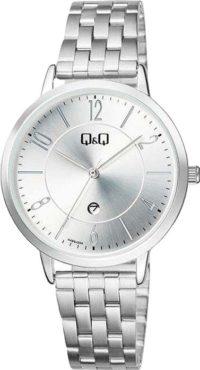 Женские часы Q&Q A469J204Y фото 1